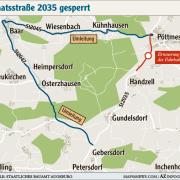 Staatsstra%c3%9fe_2035.pdf