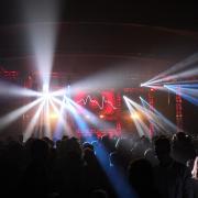 Festival_Nights_4.JPG
