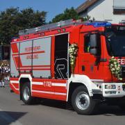 Aindling_-_FFW_Fahrzeugsegnung3.JPG