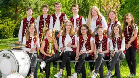 Copy%20of%20AIN-Musikverein(1).tif