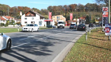 M%c3%bchlhausen-Abzweig_Rehling-Anwalting-01.jpg