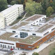 1_Krankenhaus_Aichach_neu (5).JPG