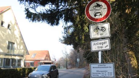 M%c3%bchlhausen-Waldweg.jpg