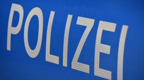 Bereits zum 14. Mal ist im Dasinger Ortsteil Wessiszell ein Auto verkratzt worden.