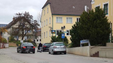 Gehweg_Bankgeb%c3%a4ude(3)(1)(1).jpg