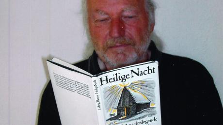 Copy%20of%20Peter_Greif_Heilige_Nacht(1).tif