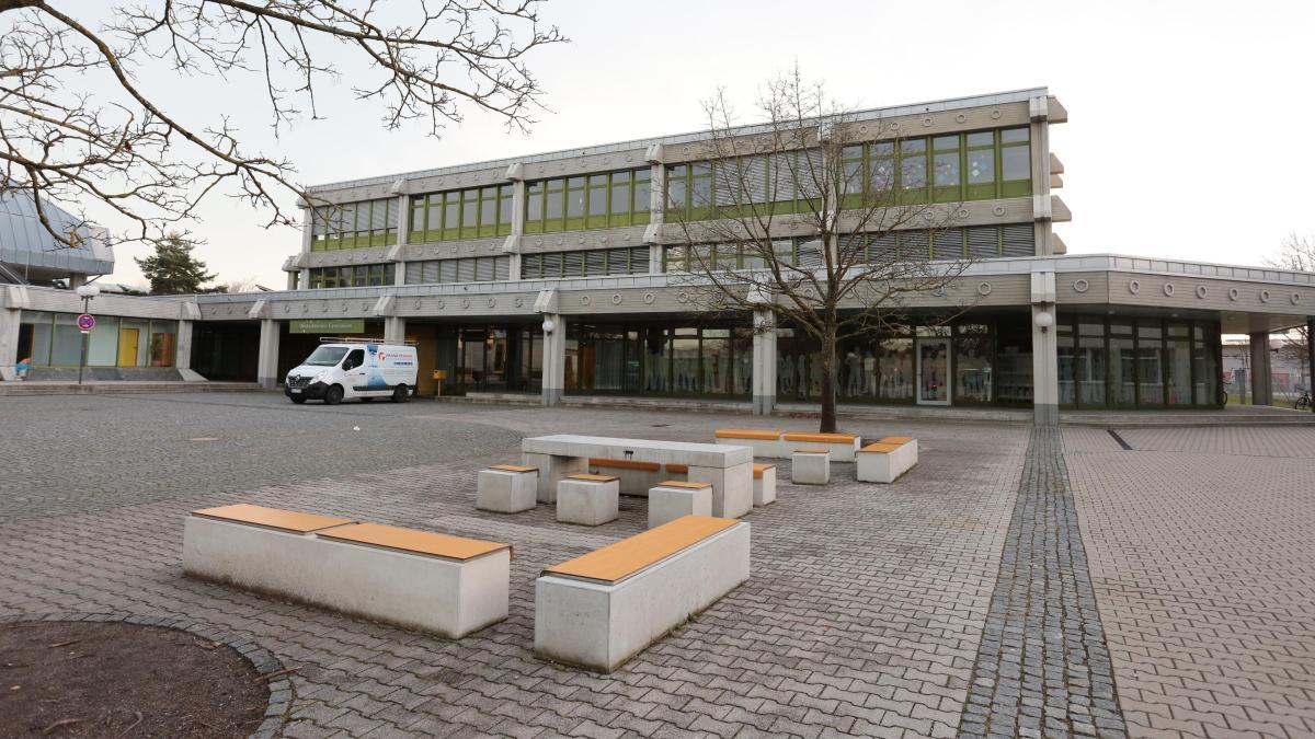 Zwei Schrumpf-Gymnasien in Aichach und Friedberg