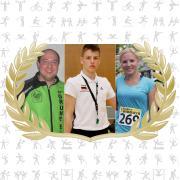 AN-Sportlerwahl_Dezember-2018 online.jpg