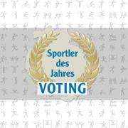 AN-Sportler-des-Jahres.png