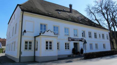 Gasthaus_Peterhof_in_K%c3%bchbach_IMG_4639.JPG