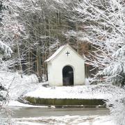 Kapelle_Aindling-2.jpg