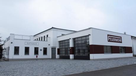 Schiltberger_Rat-_und_Feuerwehrhaus_IMG_4002(1).JPG