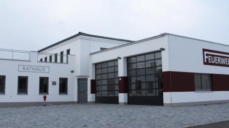 Copy%20of%20Schiltberger_Rat-_und_Feuerwehrhaus_IMG_4002.tif