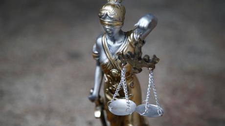 Die Schlägerei in einer Ecknacher Gaststätte wird nun nicht vor Gericht verhandelt