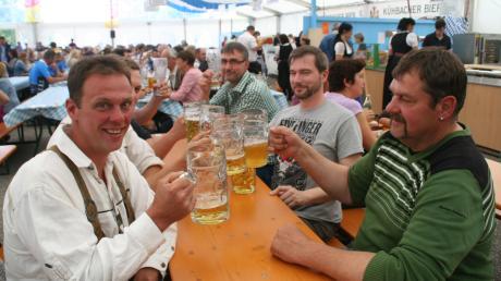 Brauereifest_033(1).JPG