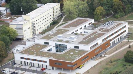 Neues_Krankenhaus_AIC_(68).JPG