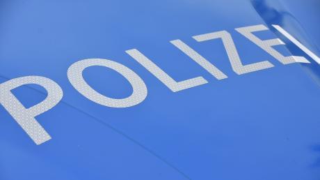 Nach einer Schlägerei in Schrobenhausen ermittelt nun die Polizei.