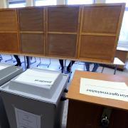 In diesem Artikel finden Sie alle Ergebnisse zur Kommunalwahl 2020 und zur Stichwahl im Landkreis Dillingen.