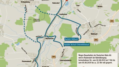 Sperrung_Bahn%c3%bcbergang_Radersdorf.pdf