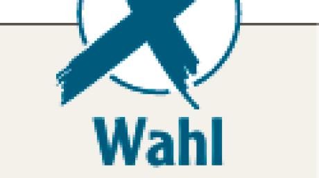 Wahl_2020_0%2c5-Spalter.pdf