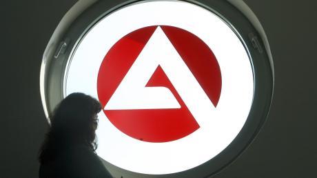 Corona hinterlässt Spuren im Arbeitsmarkt Aichach-Friedberg.