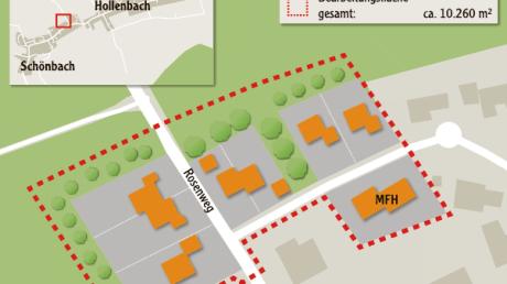 Baugebiet_Sch%c3%b6nbach%2c_Am_Herschbach.pdf