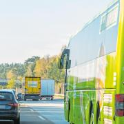 Copy%20of%20Fernbus_Autobahn.tif