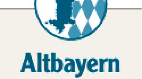 Altbayern_in_Schwaben.pdf