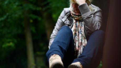 Depressionen im Jugendalter sind Thema des interaktiven Stückes Icebreaker, das Realschüler in Bergen (Affing) gestalten.