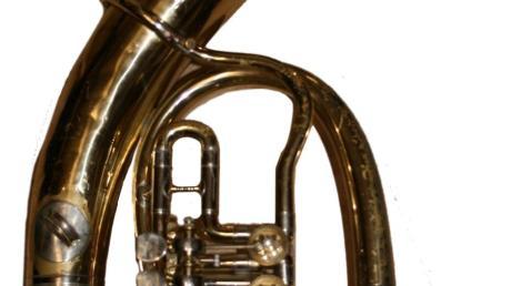 Der Musikverein Obergriesbach gibt am Samstag ein Adventskonzert im Dorfgemeinschaftshaus.