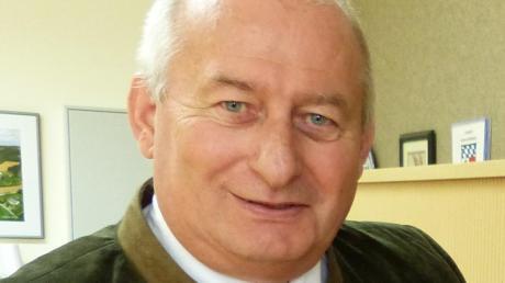Josef Schwegler