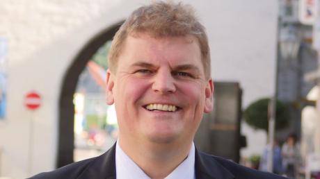 Rainer Kraft
