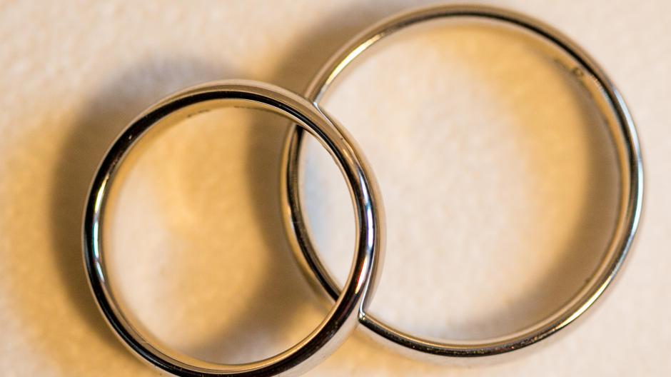 Hochzeit Auf Den Ersten Blick Ubertragung Im Tv Und Stream