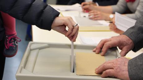 Kommunalwahl 2020 in Forheim: Hier finden Sie die Ergebnisse zur Bürgermeister- und Gemeinderat-Wahl..