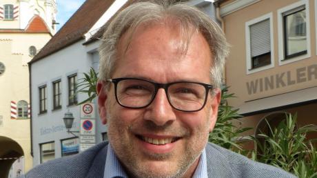 Heinz Geiling