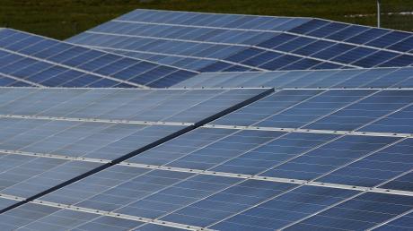 In Motzenhofen wird vorerst keine große Fotovoltaikanlage entstehen.