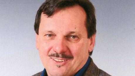 Paul Reithmeir bleibt Bürgermeister von Eurasburg.
