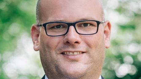 Xaver Ziegler