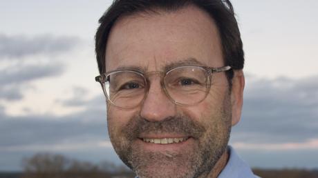 Der neue Bürgermeister Anton Schoder holte auch bei den Gemeinderatswahlen die meisten Stimmen.