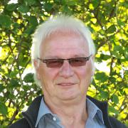 Peter Haug