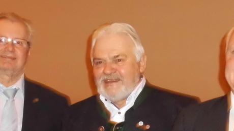 J. Schmuttermeier
