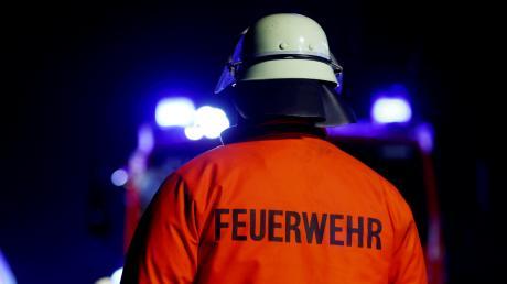 Die Feuerwehr Eurasburg bekommt ein neues Fahrzeug.