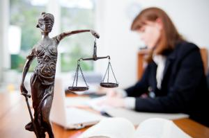 Anwaltssuche.jpg