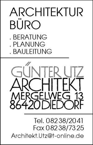 finanzberatung horst heinrich wirtschaft themenwelten ratgeber augsburger allgemeine. Black Bedroom Furniture Sets. Home Design Ideas