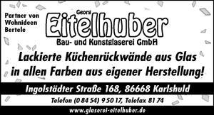 Wohnideen Einrichtungs Gmbh Neuburg fachkompetenz für ihr zuhause hohe fachkompetenz top beratung