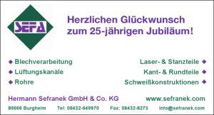 2200324173-1.jpg