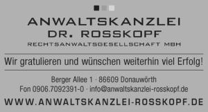 230035996-1.jpg