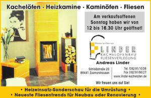 verkaufsoffener sonntag zusmarshausen erfrischender einkauf leben freizeit themenwelten. Black Bedroom Furniture Sets. Home Design Ideas