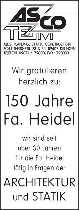230473003-1.jpg