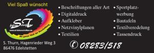 230556688-1.jpg